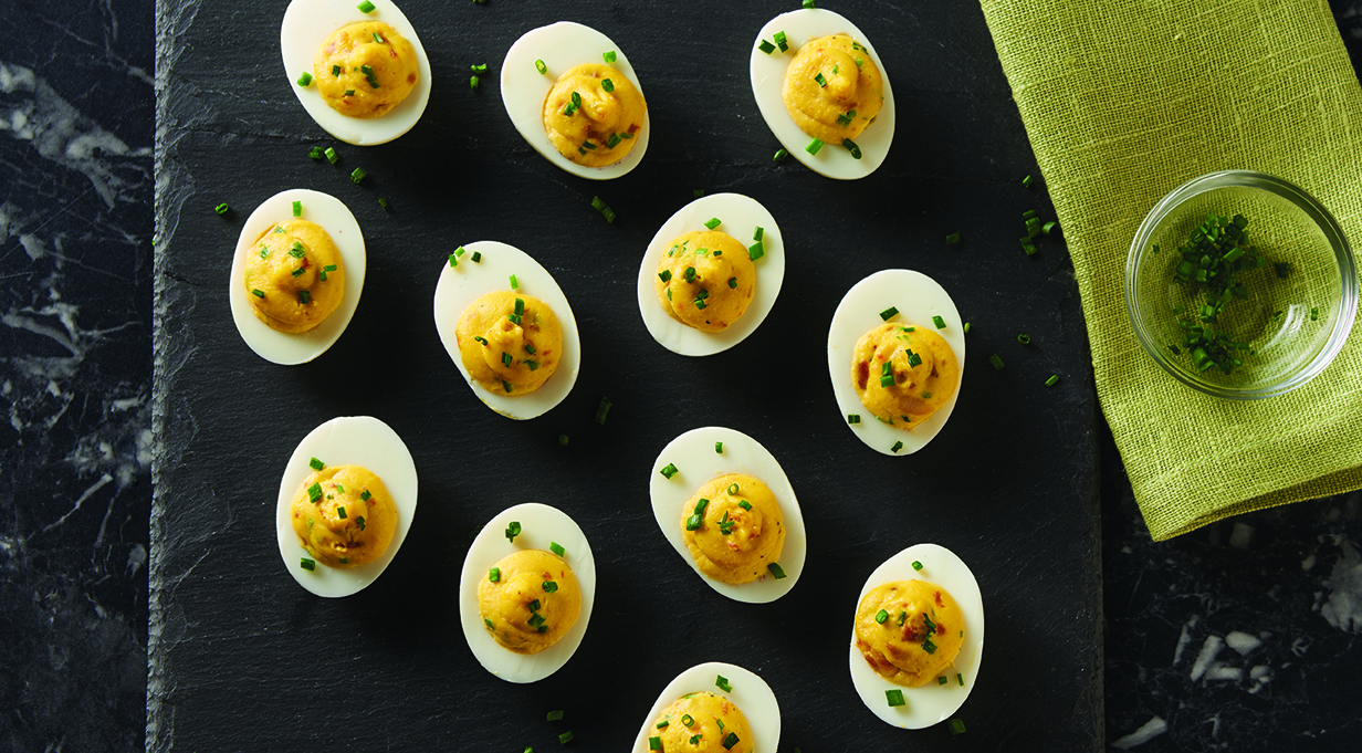 Food_DeviledEggs_8_SLG_031516 full sz