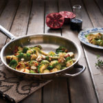 wolf_gourmet_brussels_sprouts_pan_front