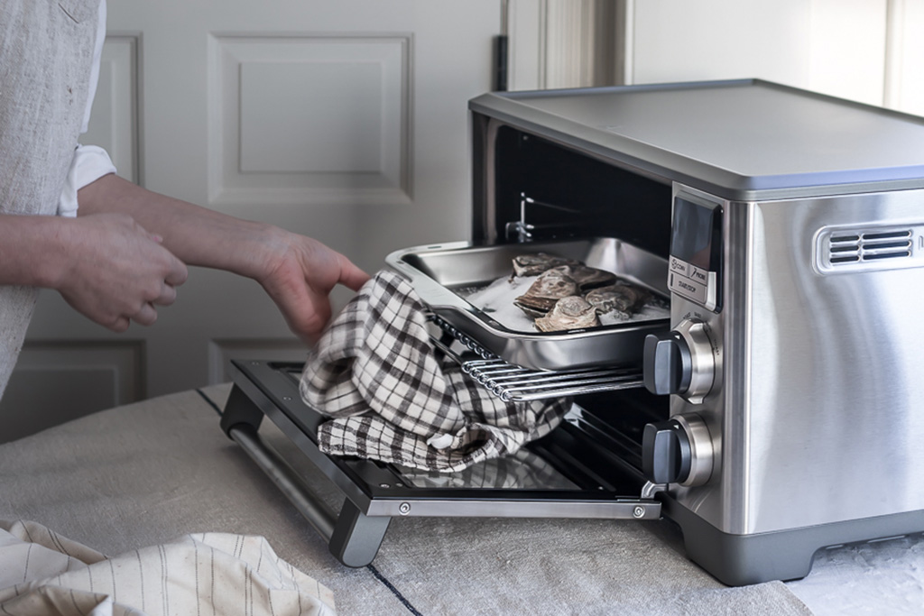 wolf_gourmet_oysters_oven1