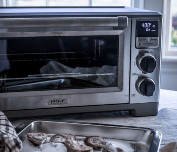 wolf_gourmet_oysters_oven2