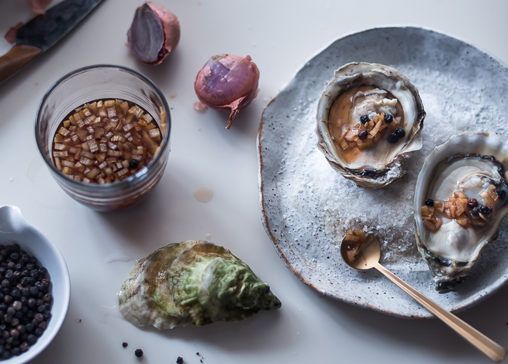 wolf_gourmet_oysters_plated