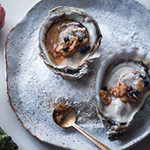 wolf_gourmet_oysters_recipe