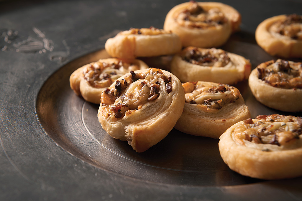 wolf_gourmet_puff_pastry_plated