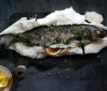 wolf_gourmet_salt_baked_fish_whole