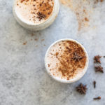 Caffeine-Free-Homemade-Spiced-Chai-Tea-Latte-Recipe-with-Maca